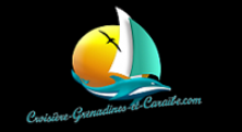 Alex Croisières grenadines