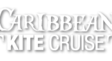 Caribbean Kite Cruise