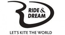 RIDE & DREAM