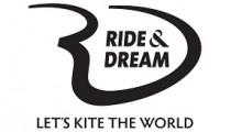 RIDE & DREAM